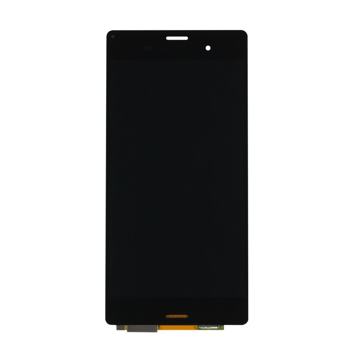 Sony Xperia Z3 Replacement LCD & Touch Screen